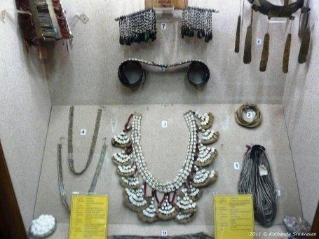 Mizoram State Museum1